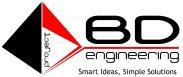 cropped-logo-bde1.jpg
