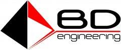 BDE Blog