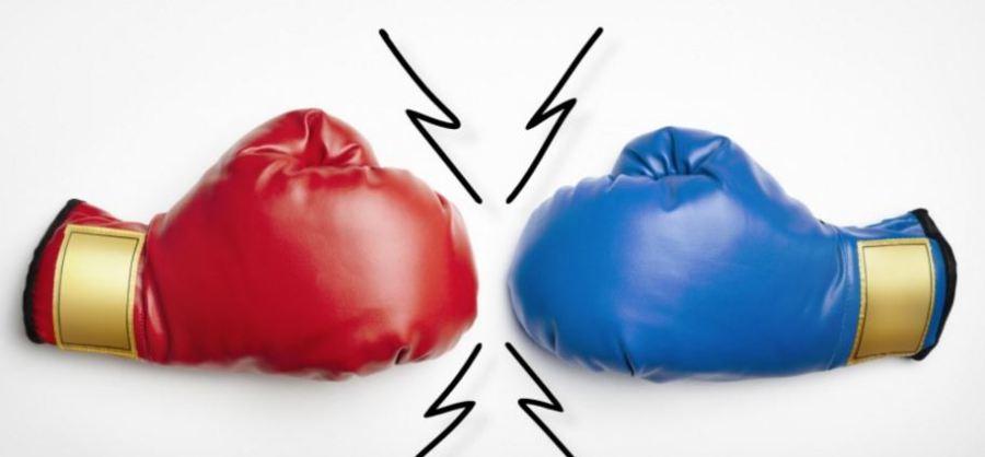 NFPA vs FM