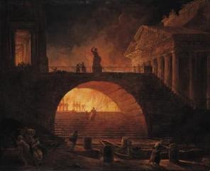 Incendios 4