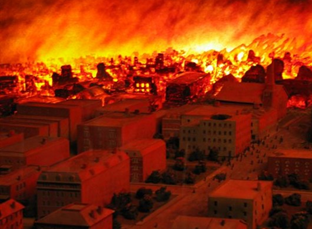 Incendios 5