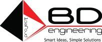 cropped-logo-wordpress1.jpg